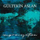Gültekin Aslan - Improvisation